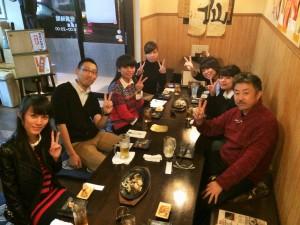 kakumei-blog1201